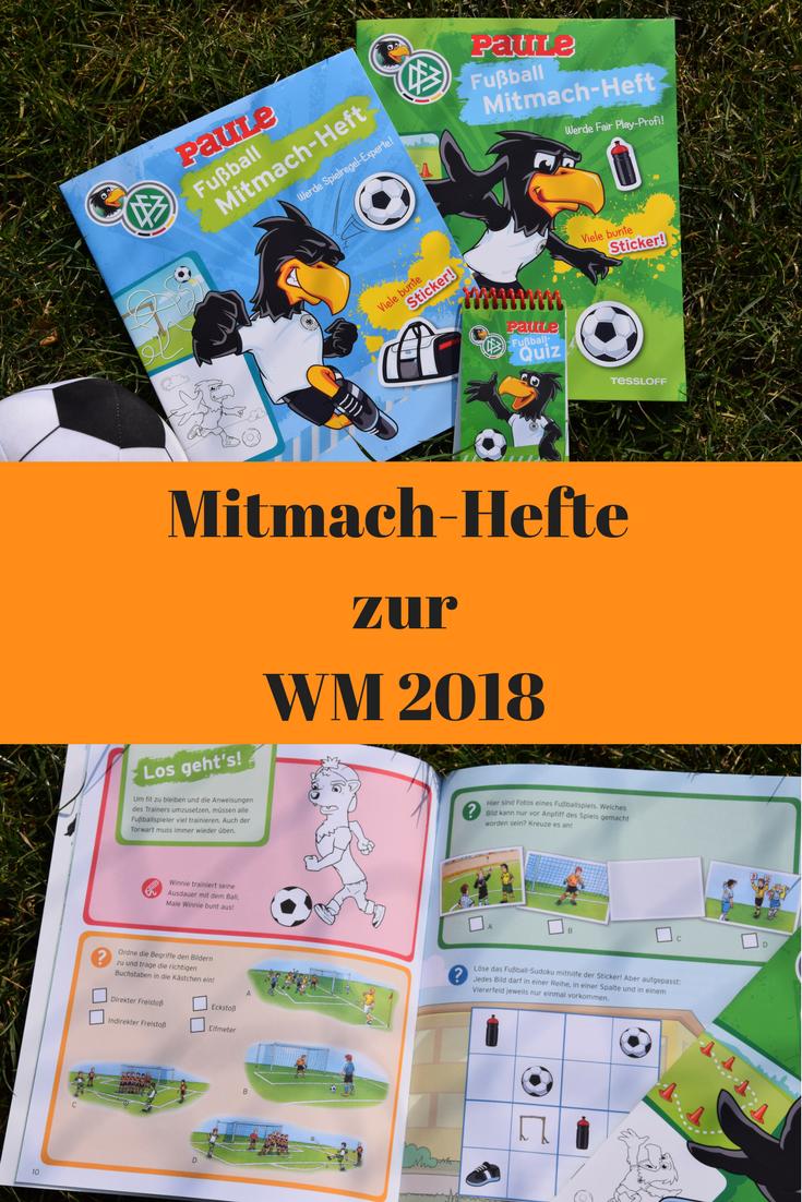 Werbung Fur Kinder Gibt Es Im Tessloff Verlag Tolle Mitmach