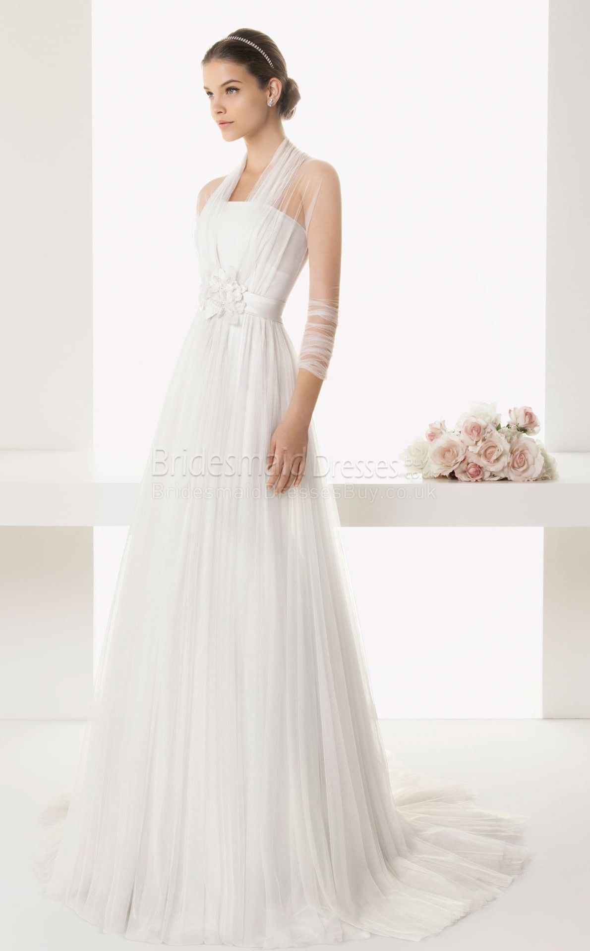 Beach wedding dressessimple wedding dresses wedding dresses