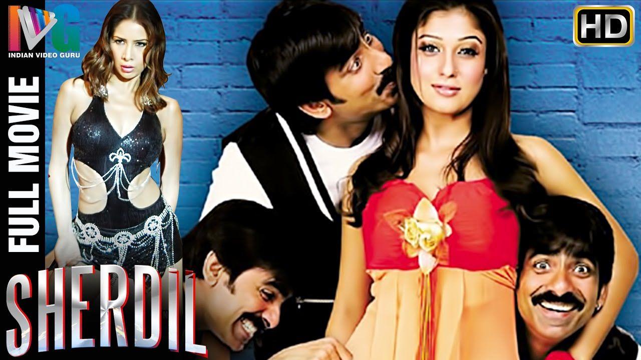 28+ Sher Dil Full Movie In Hindi Download JPG