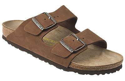 9a782a133e2d9 I would so love to have a pair of real Birkenstocks!!! The fakes just fall  apart so fast, the real ones last for years! Size 38 regular if you're  wondering. ...