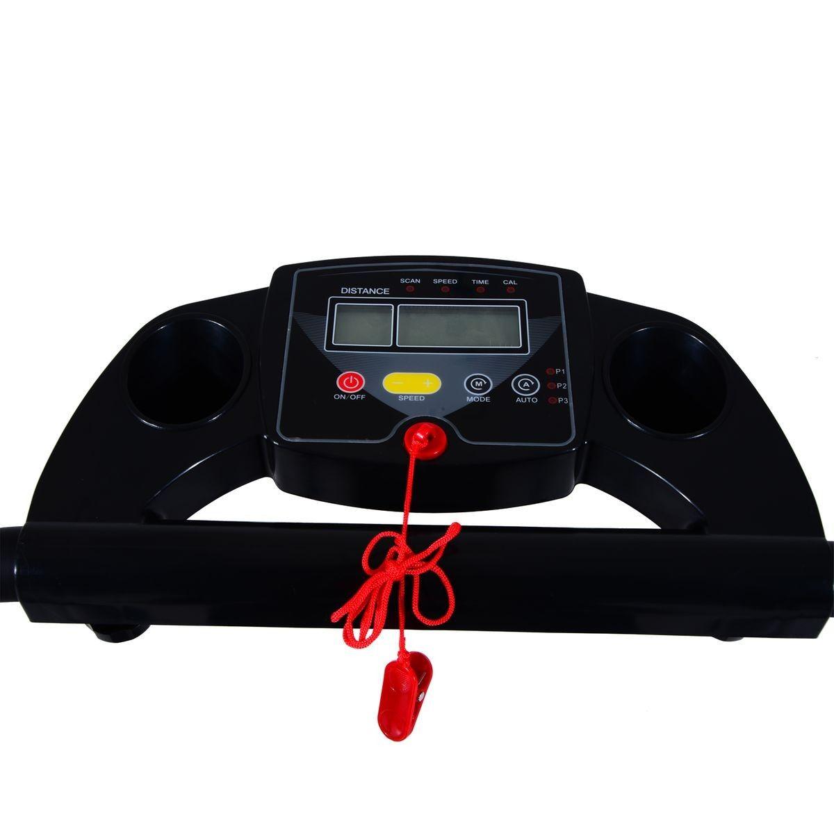 Tapis Roulant De Course Electrique Taille Taille Unique Course Electrique Tapis Roulant Et Course