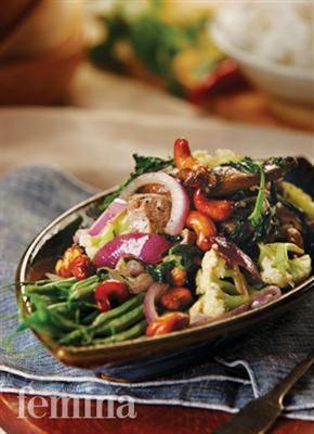 Femina Co Id Basil Portabello Tumis Minyak Zaitun Resep Makanan Italia Resep Masakan