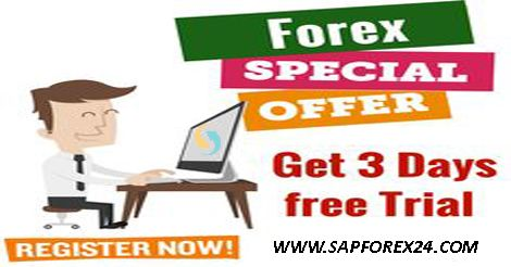 A Reliable And Best Forex Company Provides Free Trial Of Forex