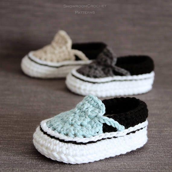 reputable site 8d6e8 6aeaf scarpe vans neonato