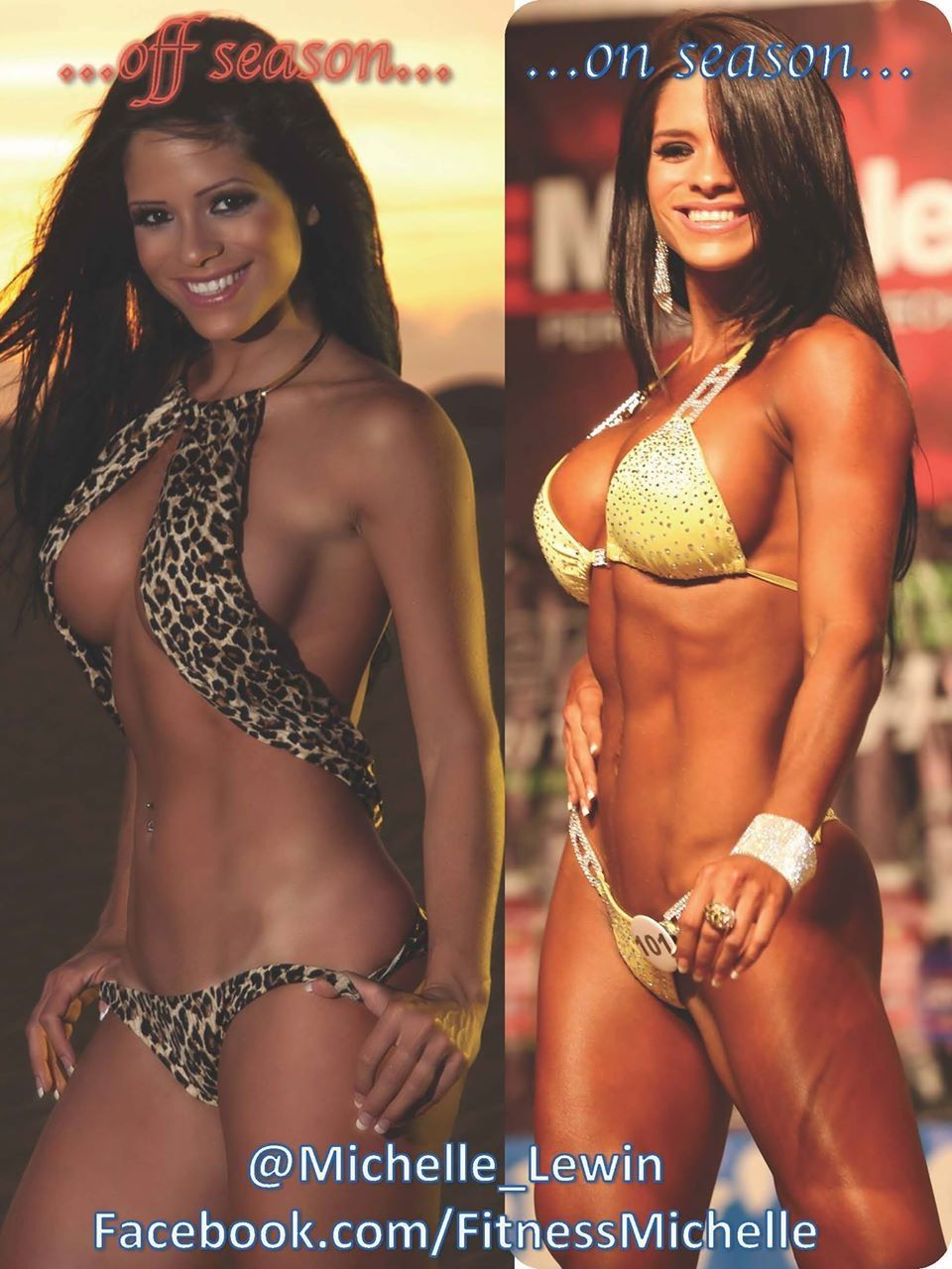 | Michelle Lewing | Pinterest | Michelle lewin and Anabolic steroid