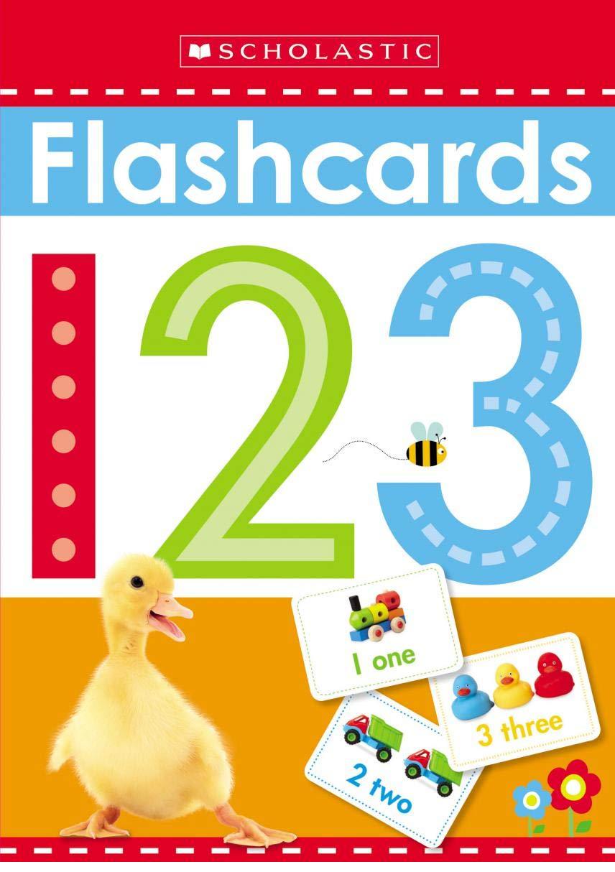 Number Identification Flashcards Free Preschool Printables Preschool Printables [ 1214 x 856 Pixel ]