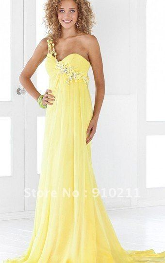 Images of Cute Cheap Prom Dresses - Reikian