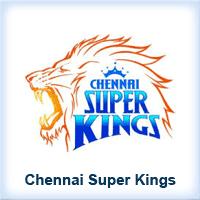 Chennai Super Kings squad for IPL 2015  -IPL8 CSK Squad