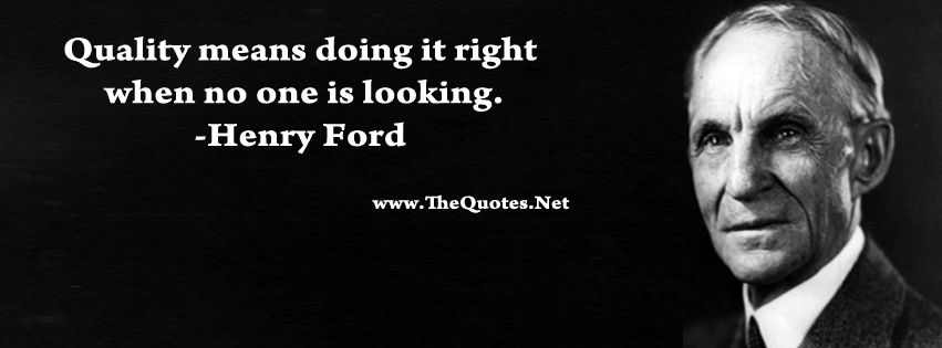 Henry Ford Quotes Henry Ford Quotes America Quotes Quotes To