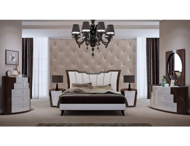 Pin On Master Bedroom Sets Collection