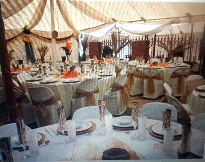 Traditional Wedding Decor Kzn : Wedding decor hashtag events african weddings
