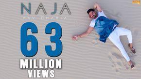 Naja Full Song Pav Dharia Latest Punjabi Songs White Hill Music Youtube Songs Heart Songs Music