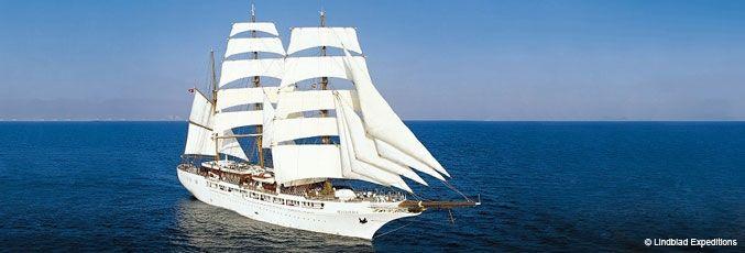 Sailing the Caribbean - WWF Travel - Wildlife Tours and Nature Trips>>>ew66 @www.worldwildlife.org.