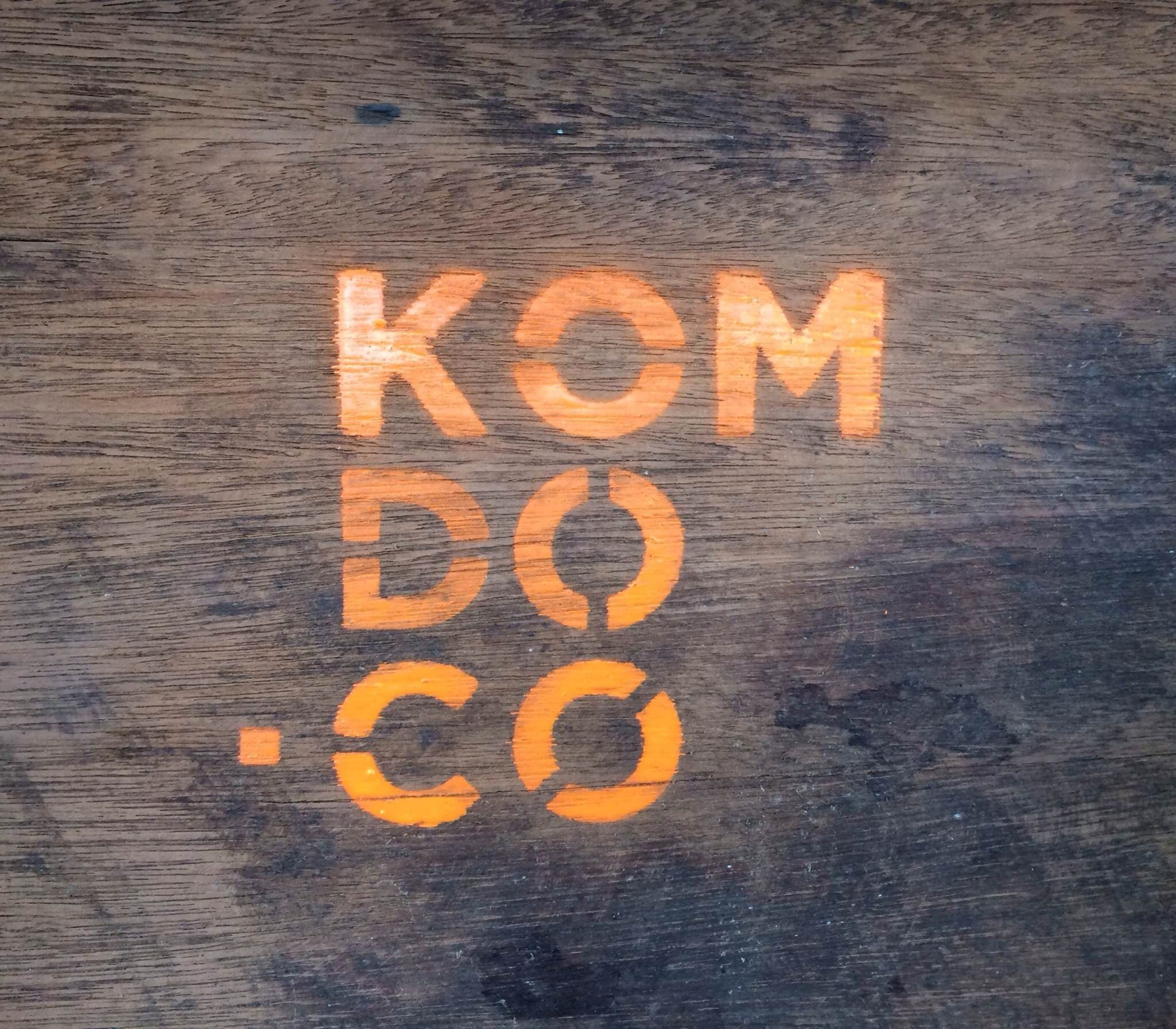 Antique materials and textures by komdo.co