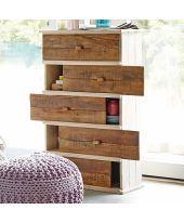 kommode schiebet ren holz wiederaufbereitet katalogbild regal pinterest schiebet r holz. Black Bedroom Furniture Sets. Home Design Ideas