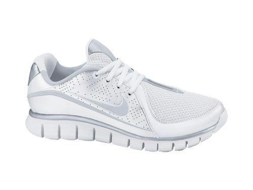 WalkPossible WalkPossible Nursing Free Free shoes shoes Nursing Nike Nike Free WalkPossible Nike NnwO0v8m
