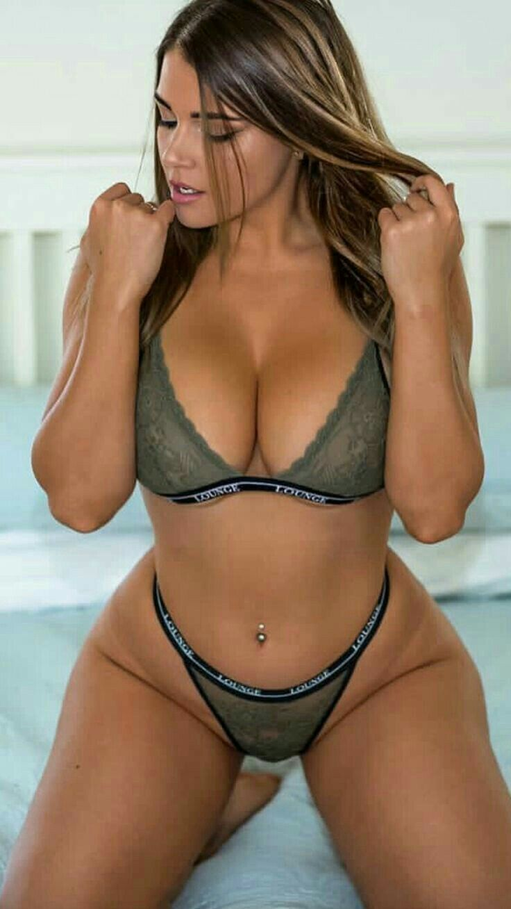 Porno bikini more can