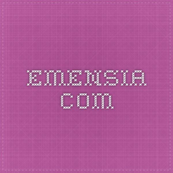 emensia.com