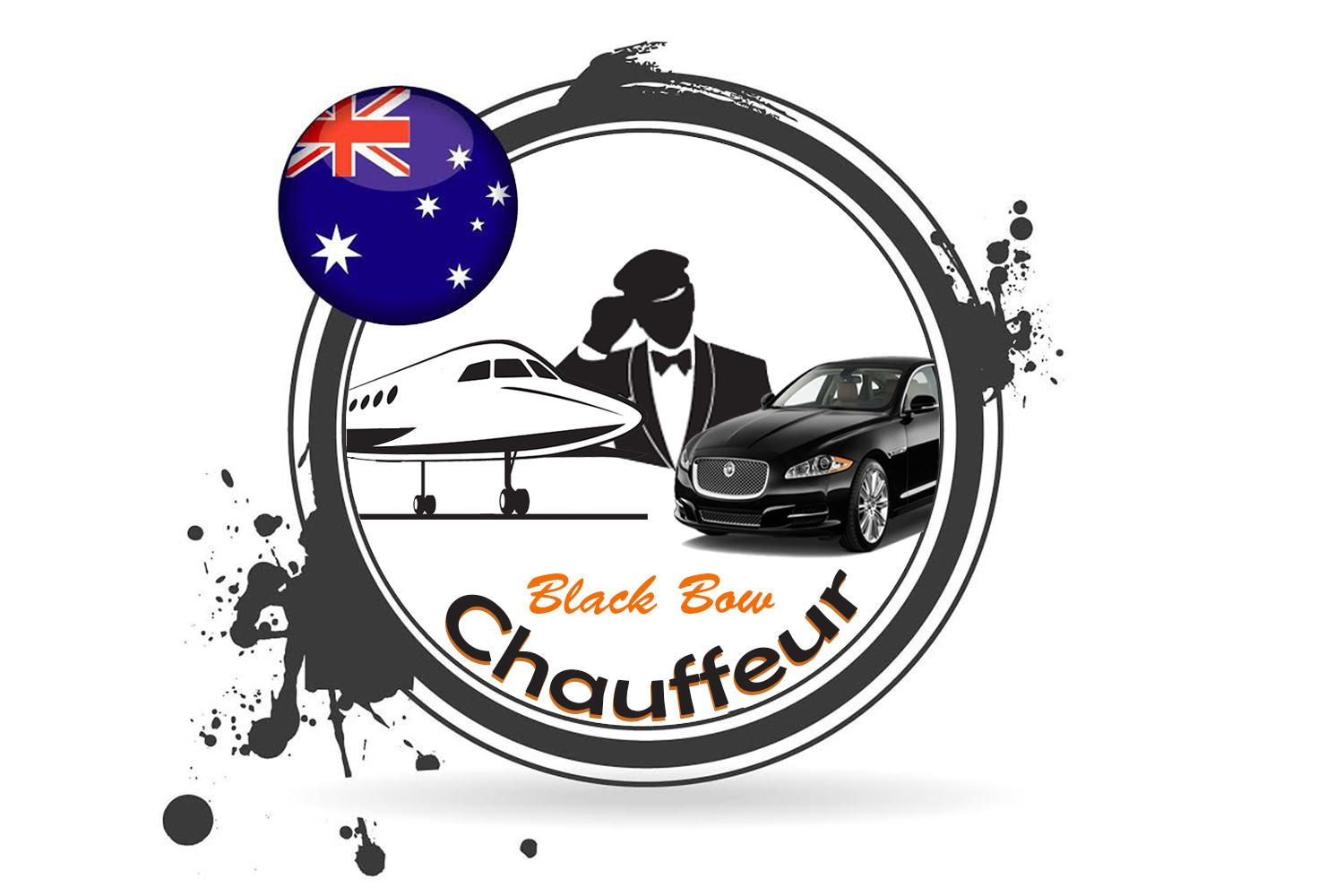 Why Choose Black Bow Chauffeur for your Airport Transfers