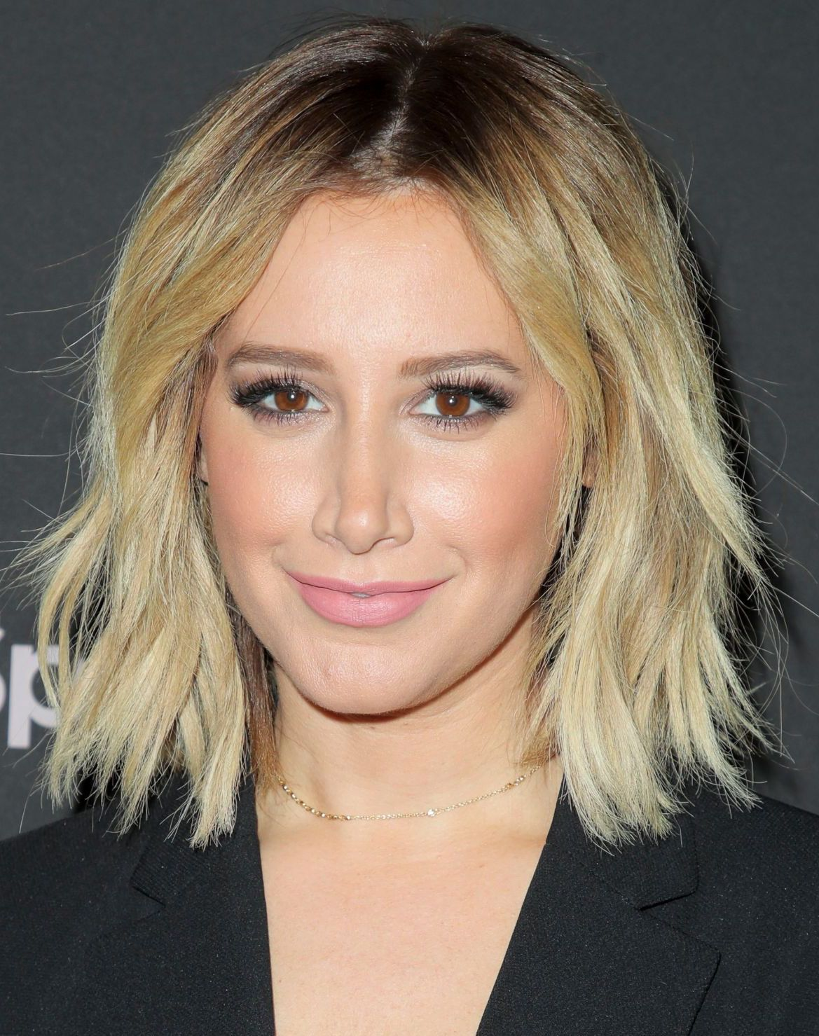 HAPPY 35th BIRTHDAY to ASHLEY TISDALE!!      7/2/20  American actress, singer, a…