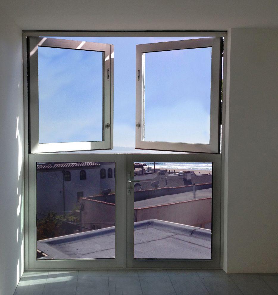 glass stable door - Google Search