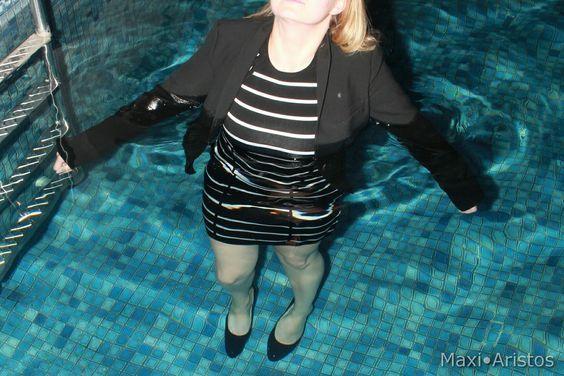 pingl par felizot sur chaussures pour aller dans l 39 eau. Black Bedroom Furniture Sets. Home Design Ideas