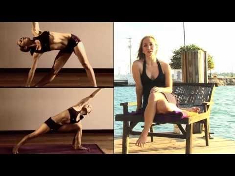 Intermediate Series Ashtanga Yoga Dvd 30 00 Yoga Dvd Ashtanga Yoga Yoga Youtube
