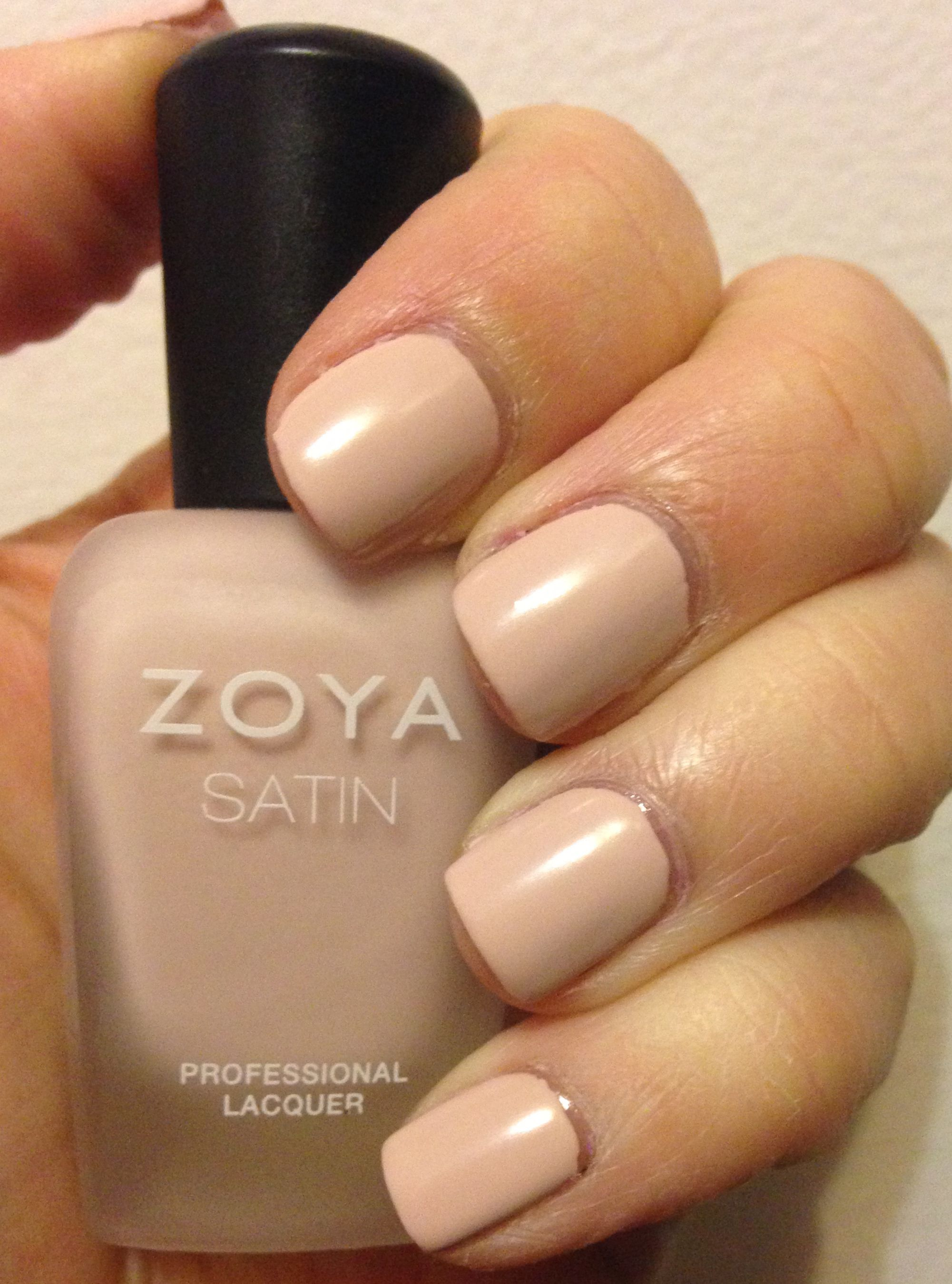 Pin by Melissa Breitfeller on Nails, Toes & Body Skincare