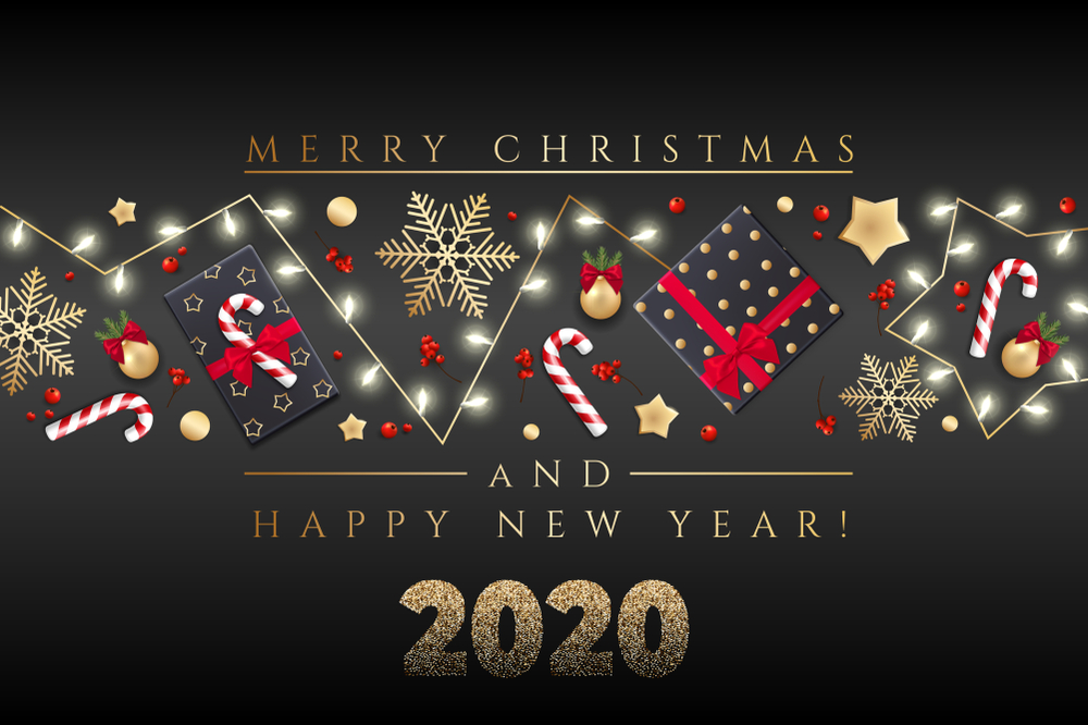 Happy New Year 2020 Images Download Happy New Year Pictures Happy Birthday Wishes Happy New Year Cards