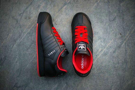 Adidas Uomini Scarpe Argento Casual Ultra Impulso Grigio Argento Scarpe 369f5f