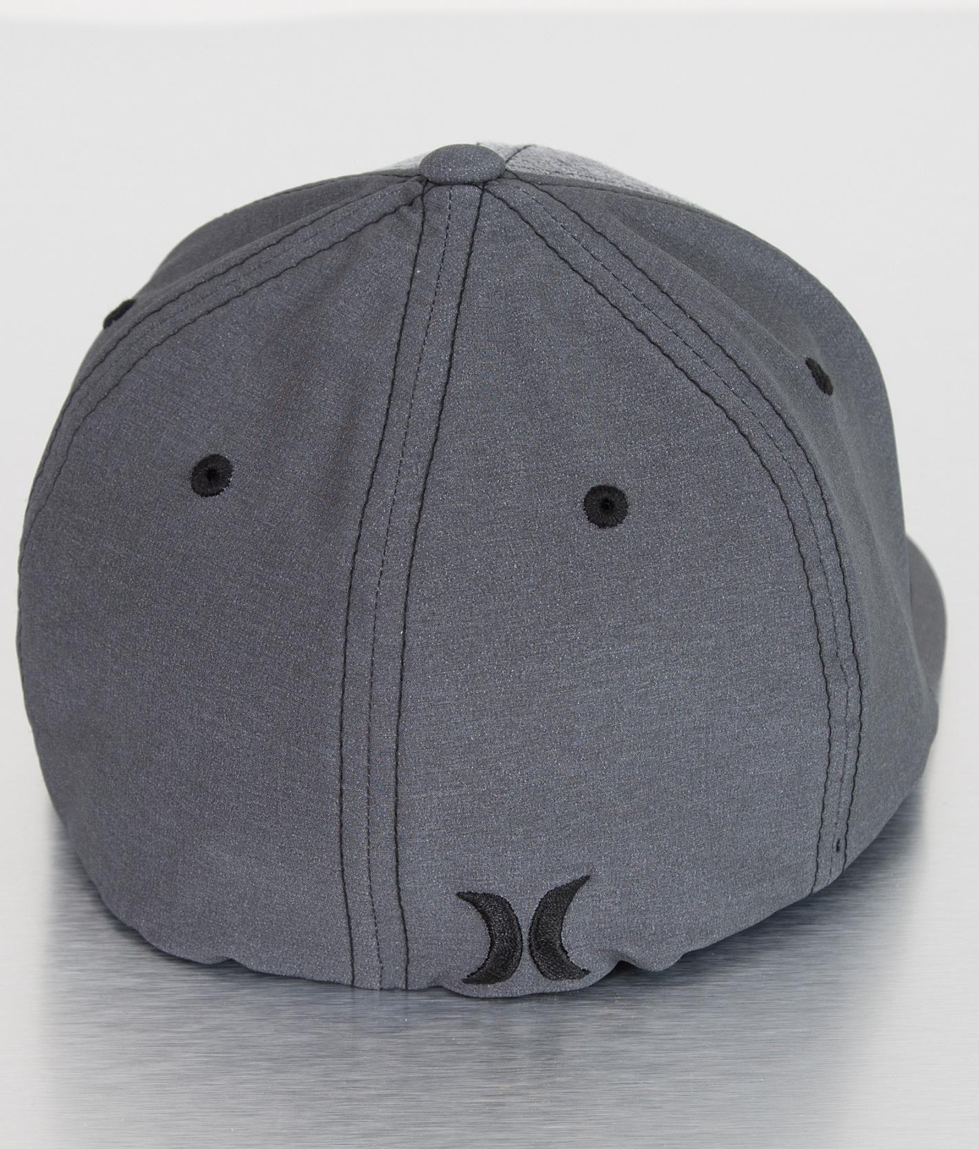 560de56bd3a18 Hurley Duke Everlight Hat - Men s Hats