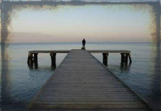 #FRACT_ALL ___Ποίηση: «Η θάλασσα των στεναγμών» της Χρυσάνθης Καρά   http://fractalart.gr/xrysanthi-kara/