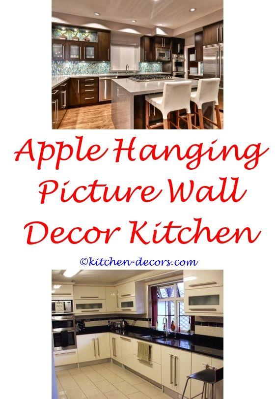 Fun Kitchen Decorating Ideas Kitchen wall storage, Modern kitchen