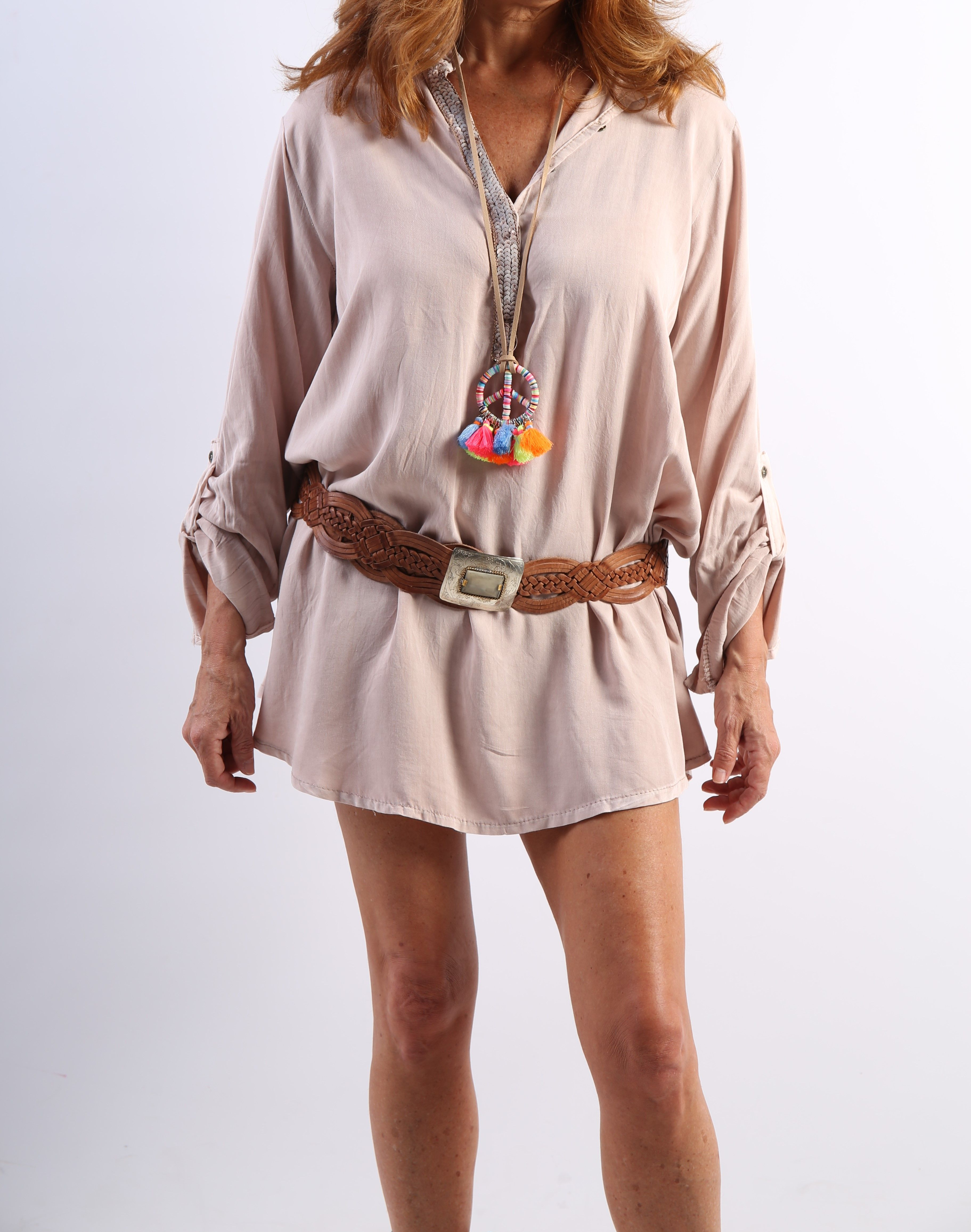 2658290d06 tienda online ropa,ropa mujer,ropa chica,moda,tendencias,zapatos ...