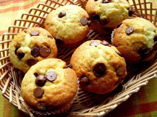 Stollen Muffins Recipe, Stollen Muffins, fruity flavours muffins
