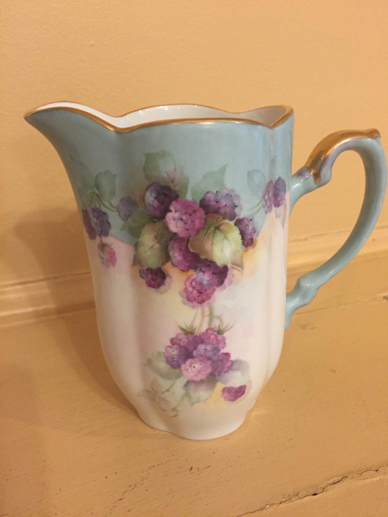 China Porcelain Manufacturers Uk Porcelainchinafigurines Key 6838229283 Porcelain Painting