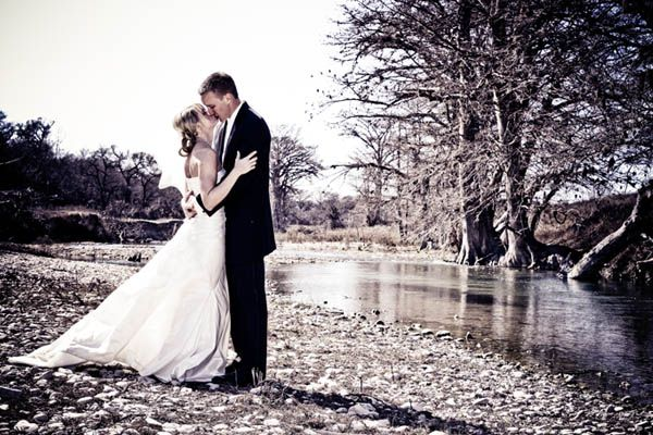 Romantic wedding pictures  wedding romance | Wedding Photos -Romantic Love Pictures ...