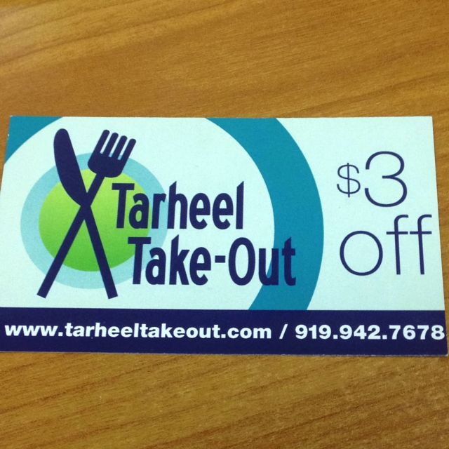 Make your business card a coupon to redeem | ideas for work | Pinterest