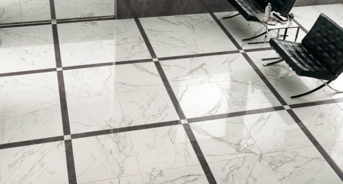 Italian Marble Flooring Home Improvement And Home Renovation