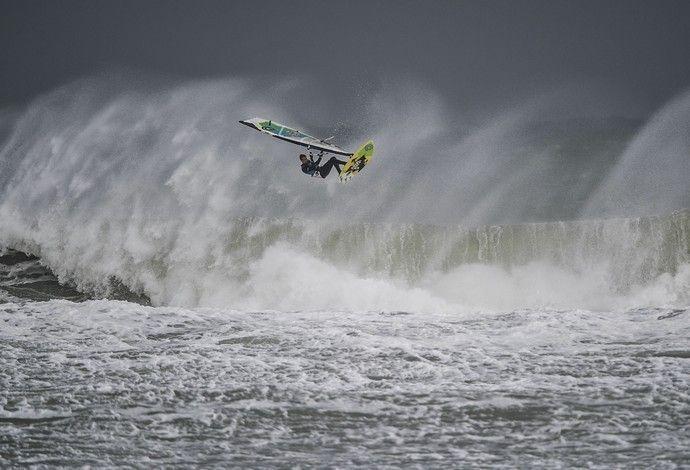 Session #windsurf