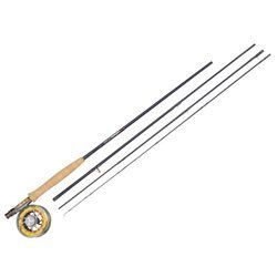 Orvis Helios 2 Fly Rod Tip Flex Outfit 4wt 10ft 0in 4pc Find Out More About The Great Product At The Image Link Fly Rods Fly Shop Fishing Rods And Reels