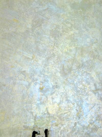Pearlescent Venetian Plaster Finish For Walls Iridescent