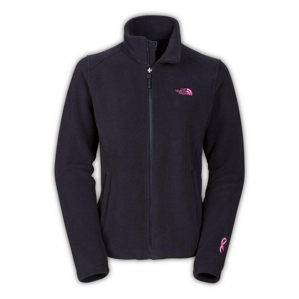 the north face pink ribbon khumbu 2 jacket womens tnf black tnf rh pinterest com