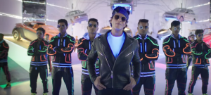 Tukur Tukur Song By Dilwale Download Mp3 Mp4 HD Video Lyrics