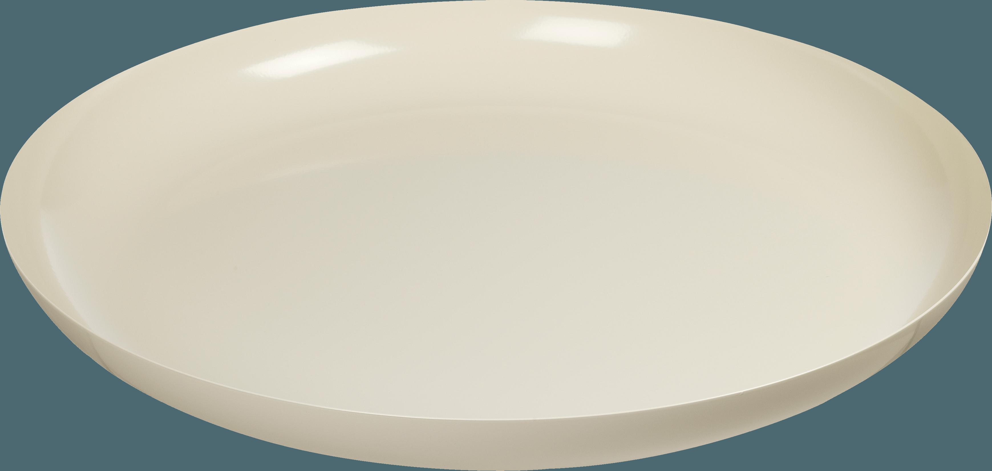 Download White Plate Png Image For Free Rem Kolhas
