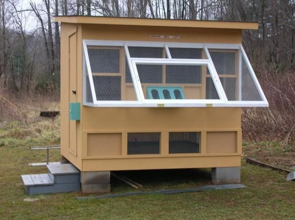 Mobili Loft ~ Designing best pigeon loft pets pigeon loft lofts