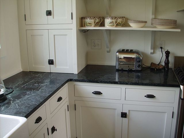 How Much Do Soapstone Countertops Cost Cost Of Countertops