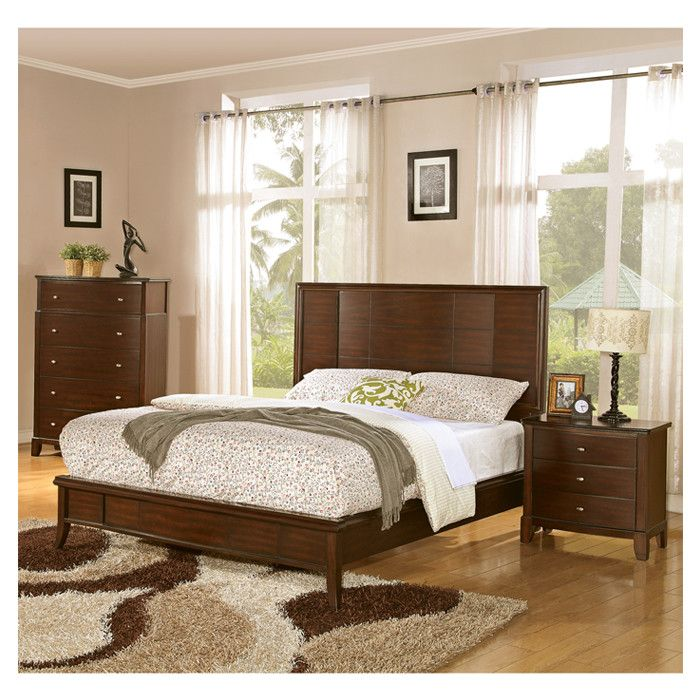 Discount Bedroom Furniture Stores: Online Home Store For Furniture, Decor