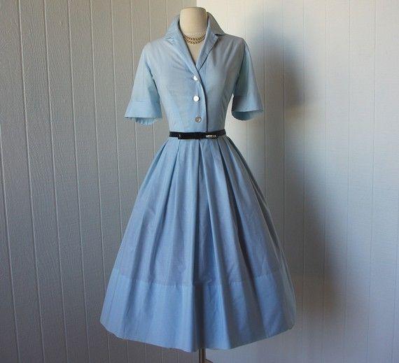 c1846bb666 l aiglon light blue shirtwaist