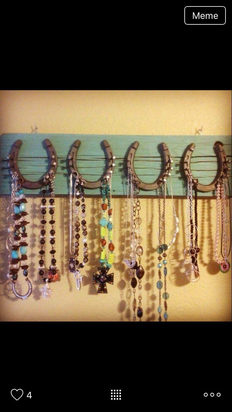 Pin by Lacey Stubblefield🐎 on Dorm Rooms | Pinterest | Flea market ...